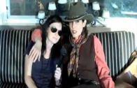 cowgirlup-interview-bridget
