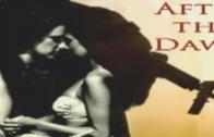 Alex Marcoux – Facades (Book Trailer)