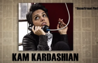 Kam Kardashian – Season 2 Teaser