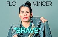 Brandy Clark ft Brandi Carlile – Same Devil