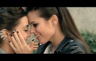 Girl Gets Girl – Estefanía de los Santos