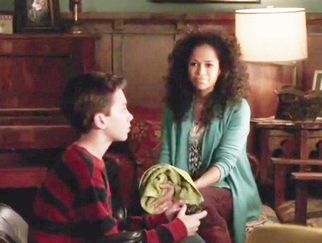 thefosters2x5-2