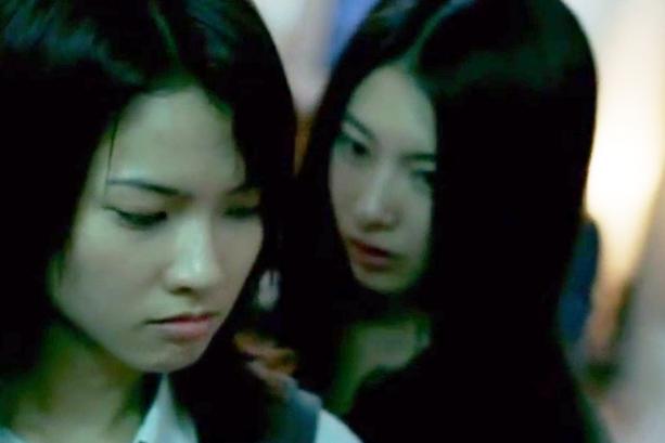 Jin & Jas (Ab-Normal Beauty) – Part 1