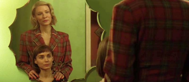 Carol – Official International Trailer
