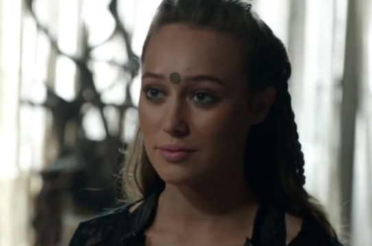 the1003x04