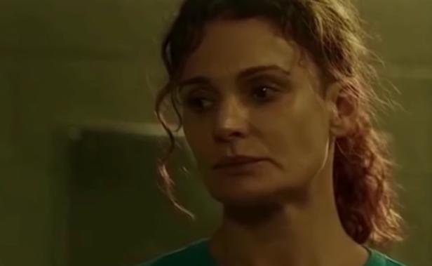 Bea & Allie (Wentworth) – Season 4, Episode 10 (Part 1)