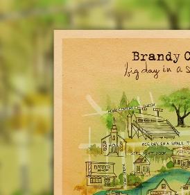 brandyclark-soapopera