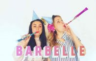 Waverly & Nicole (Wynonna Earp) – Angel