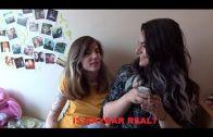 Chloe Spencer- Do Lesbians Have Gaydar?