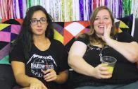 drunkgirls-debs