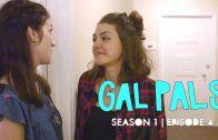 Gal Pals – Season 1, Episode 4 – Princess Dylan