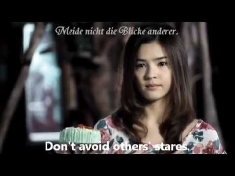 Yes or no yaak rak gaw loey online dating