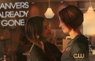 Waverly & Nicole (Wynonna Earp) – Constant Craving