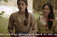 Isabel & Cristina (Tierra De Lobos) – Season 2 – Part 1