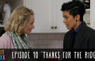 "Pot Luck – Episode 10 – ""Thanks For The Ride"""