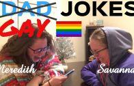 How to Dress Like a Lesbian! Feat. Jessica Kellgren-Fozard