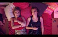 Faith (Short Film)