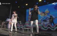 Brandi Carlile – Mother (Live at Austin City Limits)