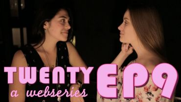 "Twenty – Season 1, Episode 9 – ""Liz"""