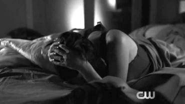Alex & Maggie (Supergirl) – Broken Together