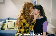Flor & Jazmin (Las Estrellas) – Part 1