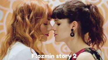 Flor & Jazmin (Las Estrellas) – Part 2