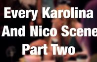 Karolina & Nico (Marvel's Runaways) – Season 1 (Part 2)
