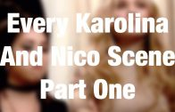 Karolina & Nico (The Runaways) – Season 1 (Part 1)