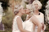 Whitney and Megan – Wedding Special
