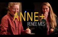 ANNE+ Behind the Scenes – ART DIRECTOR