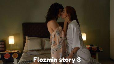 Flor & Jazmin (Las Estrellas) – Part 3