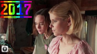 Lesbian Movies of 2017