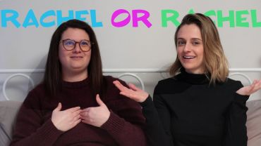 The Gay Women Channel – Pillow Talk – Disobedience LGBTQ Trailer Reaction