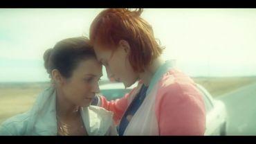 Waverly & Nicole (Wynonna Earp) – Unbreakable
