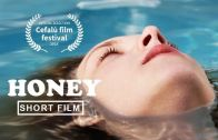 Honey (Short Film)