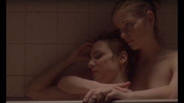 Nina – Trailer