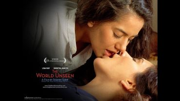 The World Unseen – Trailer