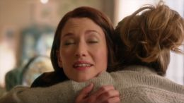 Alex & Maggie (Supergirl) – I Loved and I Lost You