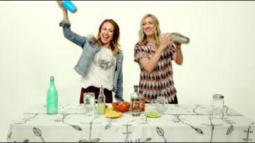 Drink Responsibly – Ep 6 Teaser (with guest Lindsey McKeon)