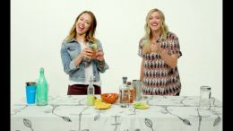 Drink Responsibly – Ep 6 (with guest Lindsey McKeon)