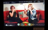 Drink Responsibly – Episode 7 (with guest Kelsey Thalken)