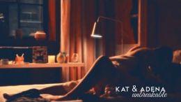 Kat & Adena (The Bold Type) – Unbreakable