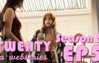 Twenty – Season 2, Episode 5 – Valerie