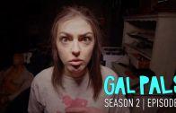 Gal Pals – Season 2, Episode 2 – To Beelan, Or Not To Beelan