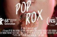 Pop Rox – Trailer
