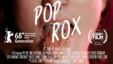 Pop Rox – Trailer