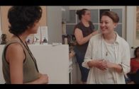 Mixed Messages Trailer – A new lesbian film by Kanchi Wichman