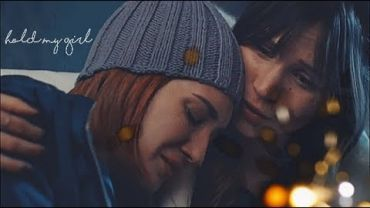 Waverly & Nicole (Wynonna Earp) – Hold My Girl