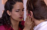 Sophie & Paula (Coronation Street) – 7 September 2018