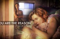 Waverly & Nicole (Wynonna Earp) – You Are The Reason